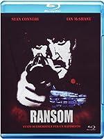 Ransom - Stato Di Emergenza Per Un Rapimento [Italian Edition]