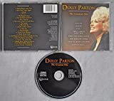 Songtexte von Dolly Parton - The Greatest Hits
