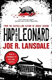 Hap and Leonard - Joe  R. Lansdale