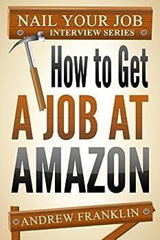 careers at amazon jobs