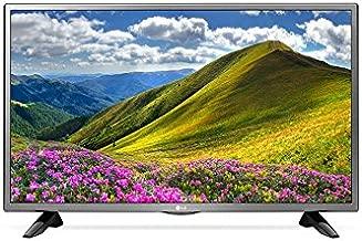 Best lg multisystem led tv Reviews