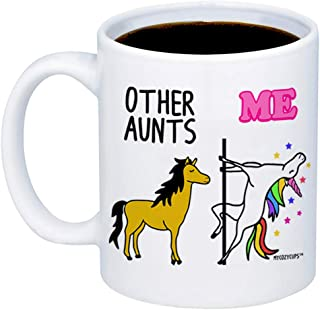 Best funny unicorn cups Reviews