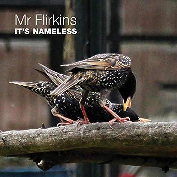 It's Nameless