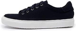 NUDE NEEKO-NU Womens Shoes Flats Shoes