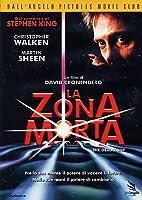 La Zona Morta [Italian Edition]