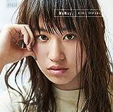My Way(初回生産限定盤)