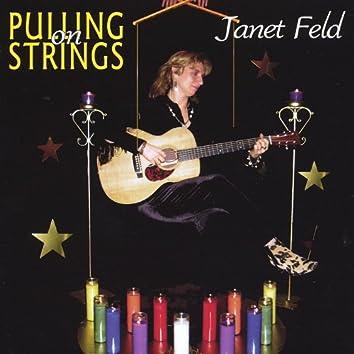 Pulling On Strings