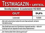 Grundig HS 5523 Warmluftbürste - 6