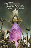 Dark Crystal - Tome 01 - Format Kindle - 9782331045837 - 9,99 €