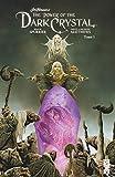 Dark Crystal - Tome 01 - Format Kindle - 9,99 €