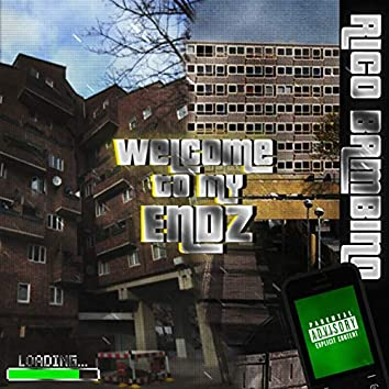 Welcome To My Endz