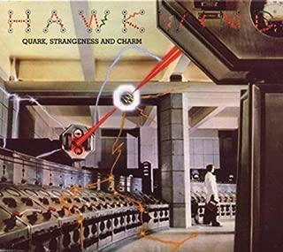 Best quark strangeness and charm Reviews