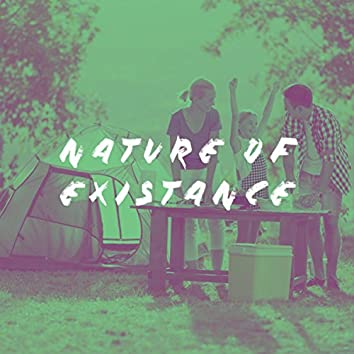 Nature of Existance