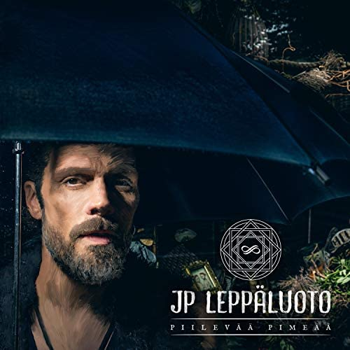 JP Leppäluoto