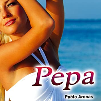 Pepa - Single