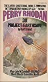 Project : Earthsave