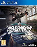 Tony Hawk´s Pro Skater 1+2 - PlayStation 4