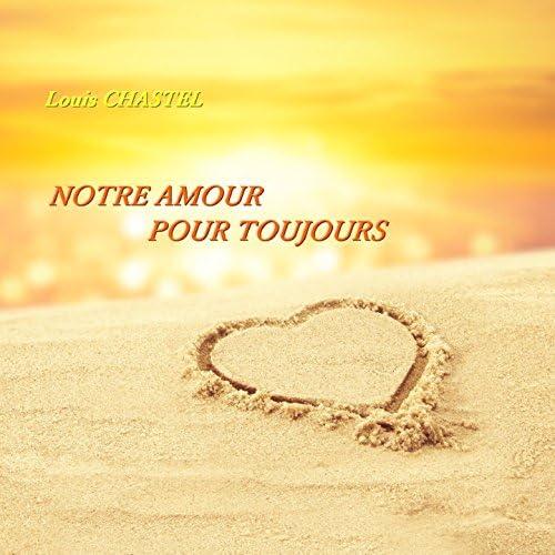 Louis Chastel