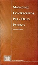 Managing Contraceptive Pill Patients 2010