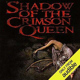 Shadow of the Crimson Queen cover art