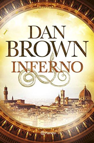 Inferno (versión española)