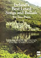 Ireland's Best Loved Songs and Ballads