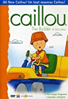 Builder/Bricoleur [DVD] [Import]