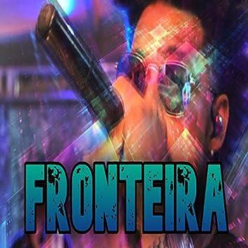 Fronteira (Cover)