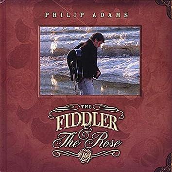 The Fiddler & the Rose