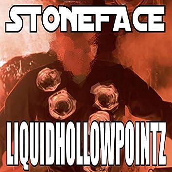 Liquidhollowpointz (Liquid Hollow Points)