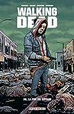 Walking Dead T32 - La fin du voyage - Format Kindle - 9,99 €