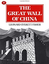 Best great wall book Reviews