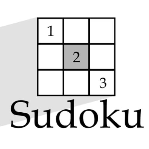 Sudoku Random | Free | Always A Random Puzzle