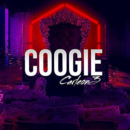 Carleon3 feat. SlimmXX