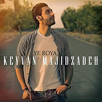 Ye Roya