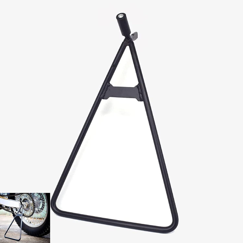 Dirt Bike Triangle Stand Universal For KX Popularity Recommendation YZ TTR MX CRF RMZ