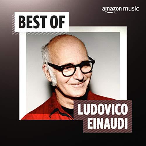 Best of Ludovico Einaudi