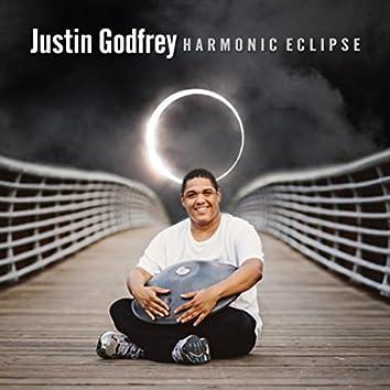Harmonic Eclipse (Hang Drum Piece)