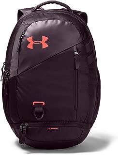 Best under armour hustle backpack purple Reviews