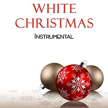 White Christmas Instrumental