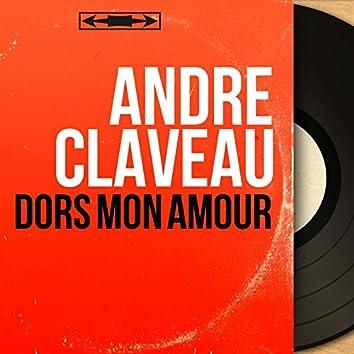 Dors mon amour (feat. Pierre Guillermin et son orchestre) [Mono version]