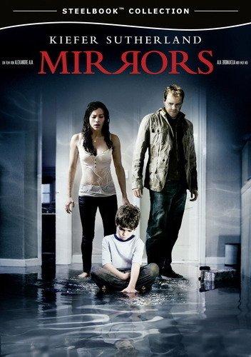 Mirrors [dt./OV]