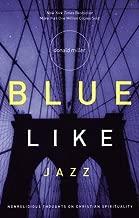 Best the blue book jazz Reviews