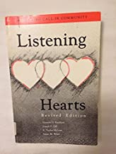 Listening Hearts: Discerning Call in community, with Updated Appendices. Revised Edition