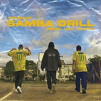 Samba Drill