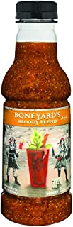 Best demitri's bloody mary mix Reviews