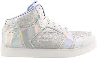 Girls' Light-Up Sneakers