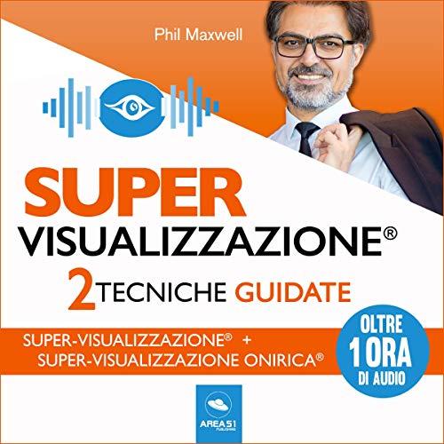 SUPER-visualizzazione copertina
