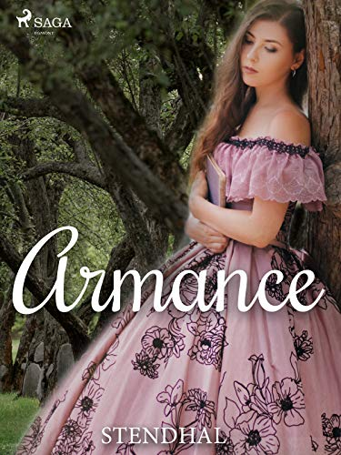 Armance (French Edition)