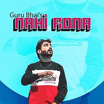 Nahi Rona